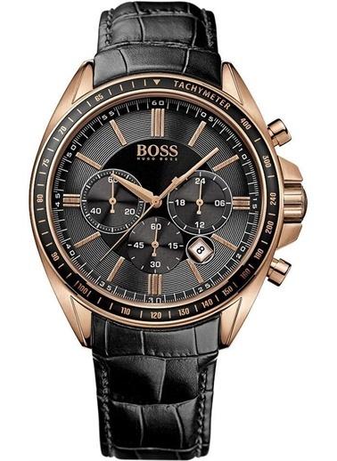 Hugo Boss Saat Renkli